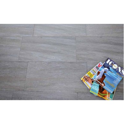 Legend Grey 30*60