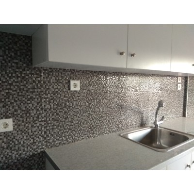 Σειρά Mosaic Square NV 20*60