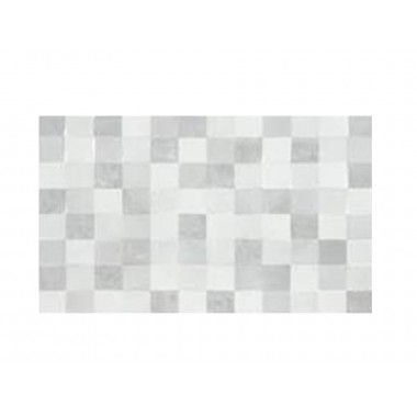 Domino Mosaico Marengo Decor 33.3 x 55 (k)